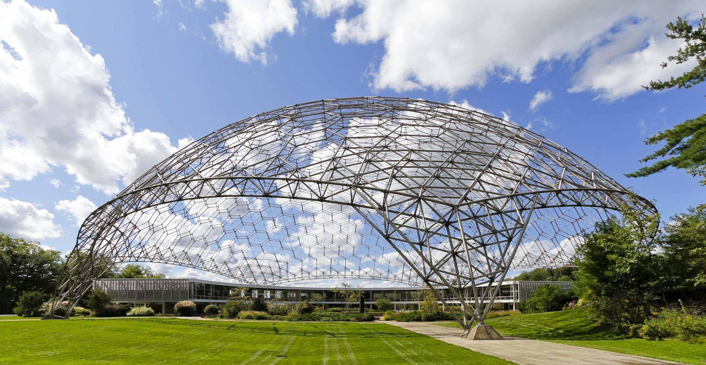 ... //estoprelims.com/blog/wp-content/uploads/2011/09/JG-dome. ... & Geodesic Domes memphite.com
